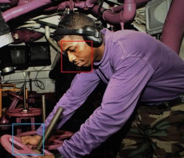 解决屏下摄像头拍照模糊问题,微软开发AI修复程序