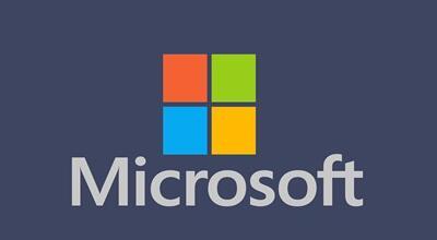 Microsoft引入了新的安全技术以防止数据损坏
