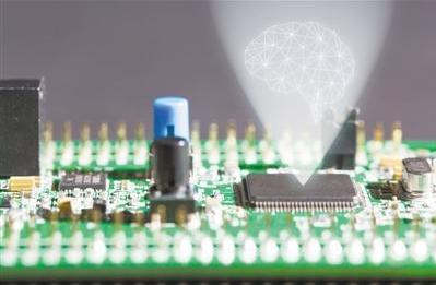 人工智能开启视觉处理新篇章:如何更好的理解这个世界