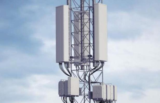 愛立信已獲得99份5G商用合同 54張5G網絡已投入運營