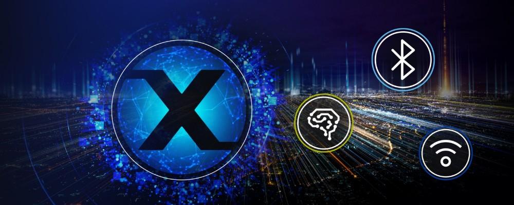 恩智浦基于其i.MX RT跨界處理器和Wi-Fi/藍牙解決方案提供安全、可擴展的邊緣連接平臺