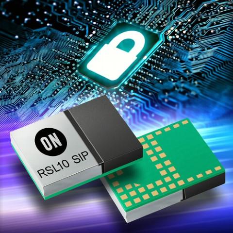 RSL10SiP-Security-Hires_jpg.jpg