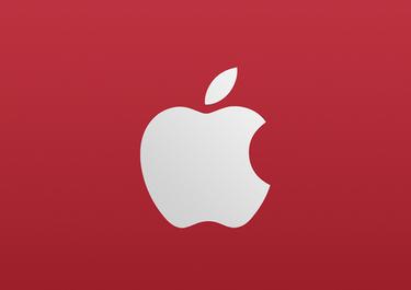 库克:到2030年苹果整个业务将实现碳中和