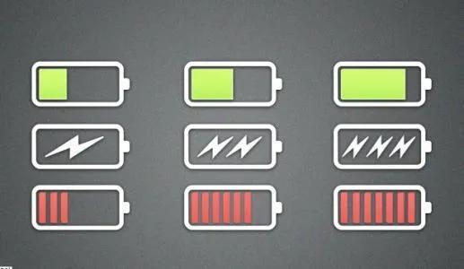 快充与电池迭代 消灭续航焦虑也要干掉共享充电宝?