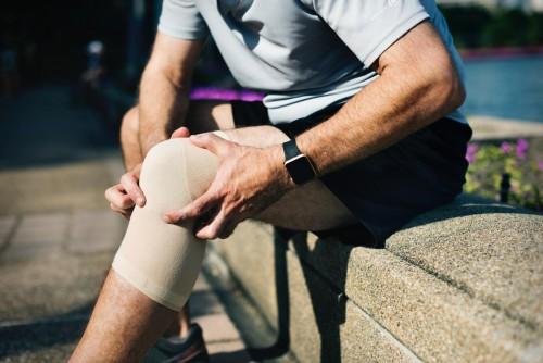 氨糖软骨素什么牌子好?健力多氨糖软骨素钙片有点不一样!