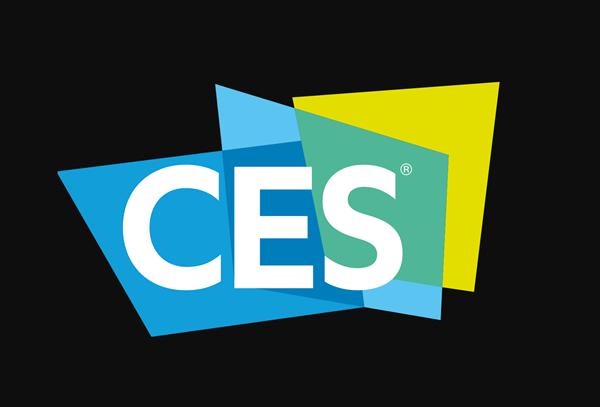 官宣!CES 2021取消線下活動:全部轉向線上