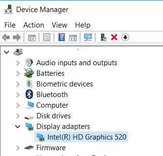 windows10 64位 OpenVINO安装教程(三)可选步骤