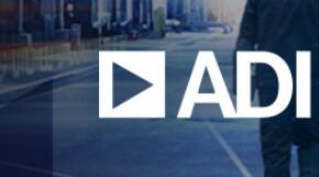 半导体厂商Analog完成收购INVECAS高清多媒体接口业务
