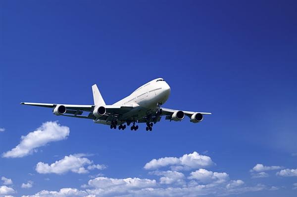 北斗定位完成机上试验:2023年底实现航班全球追踪自主可控