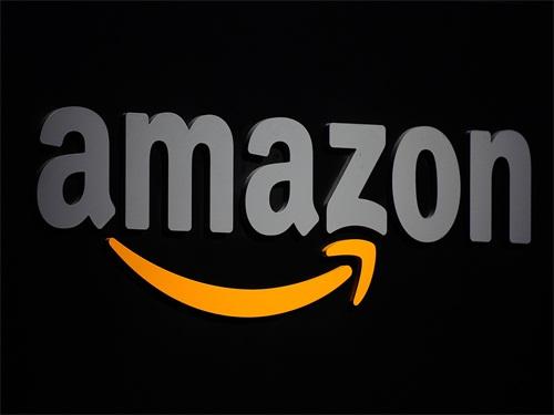 今年二季度亚马逊云计算业务营收是谷歌的三倍多