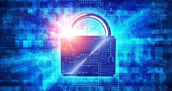 一文看懂码灵半导体CFW32C7UL系列产品应用(三): 国际标准加解密算法