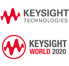 Keysight World 2020之电信基础设施、云与人工智能分论坛