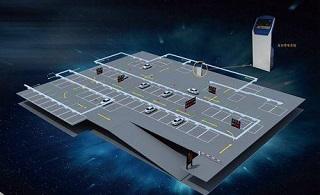 OpenVINO™工具套件应用案例之停车场监控系统