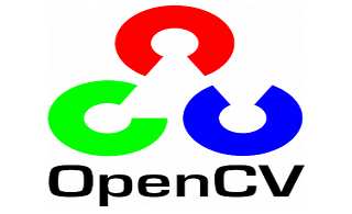 Intel 開源計算機視覺庫 OpenCV 4.4.0 發布 SIFT算法已移至主存儲庫