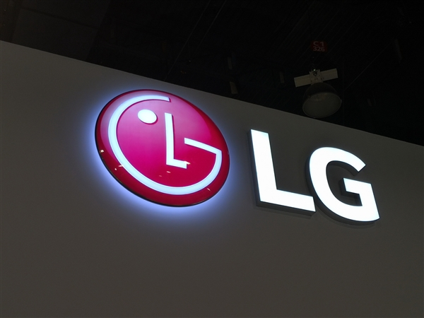 LG化學電池業務二季度盈利9億元:份額超寧德時代登頂全球第一