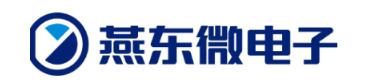 第95屆中國電子展品牌展商大曝光!