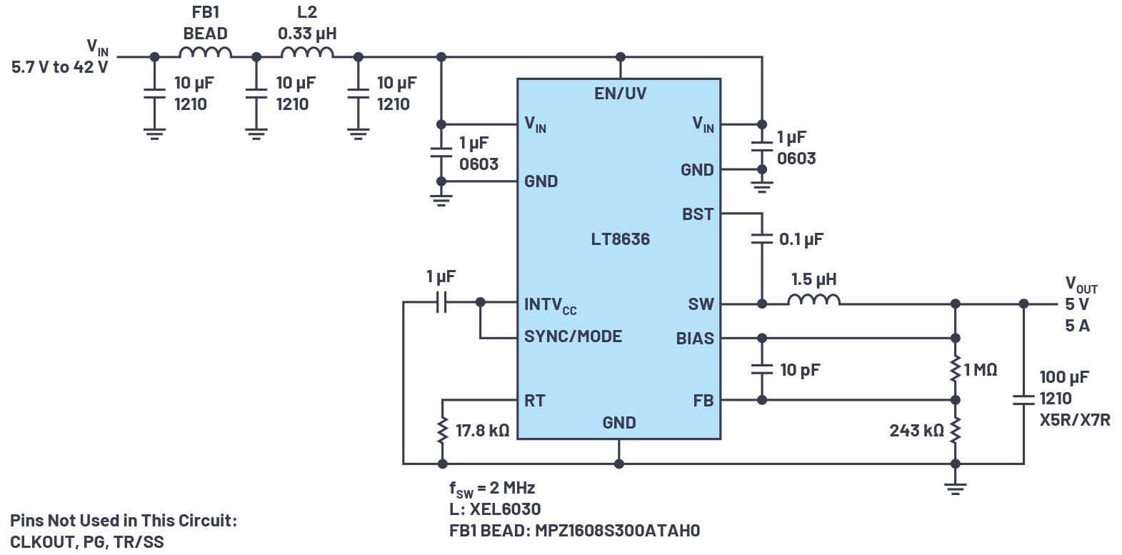 图3 - 直接通过汽车电池输入进行DC-DC转换.jpg