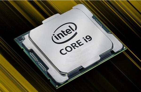 Intel 12代酷睿冲上16核心!8大8小、GPU很奇怪