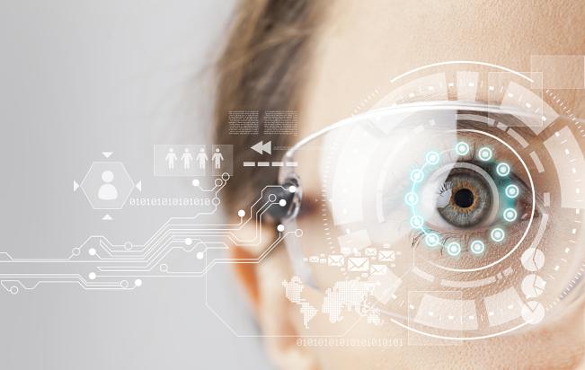 物聯網生物識別技術在工作場所中發揮更大作用