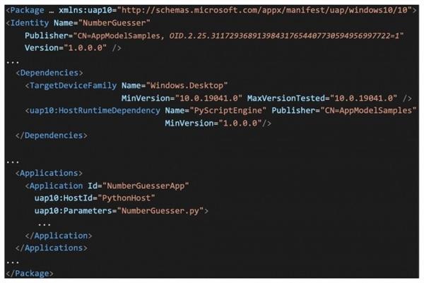 Win10 5月更新暗藏大功能:微軟讓系統托管運行Android等應用