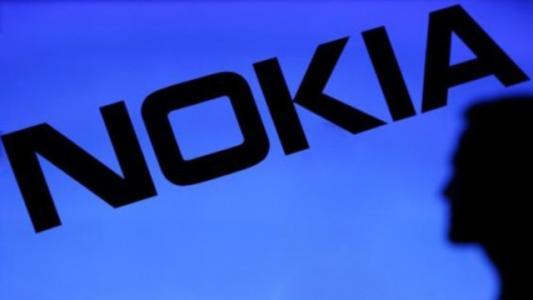 诺基亚手机制造商HMD获谷歌和高通2.3亿美元投资