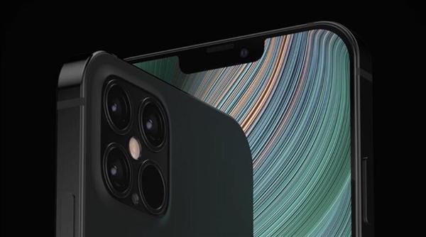 iPhone 12三大供应链力挺:苹果没有下调出货量