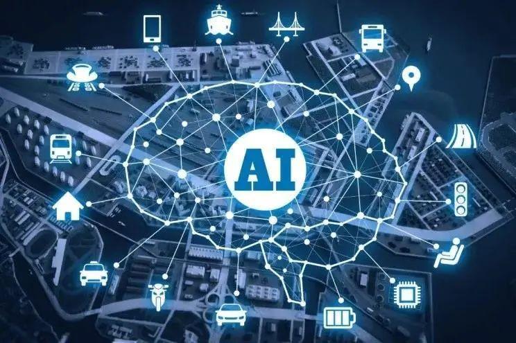"""三维集成技术何以助力人工智能芯片开发,推动""""新基建""""?"""