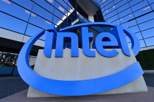 消息称Intel 6nm订单外包给台积电:为自家GPU做准备