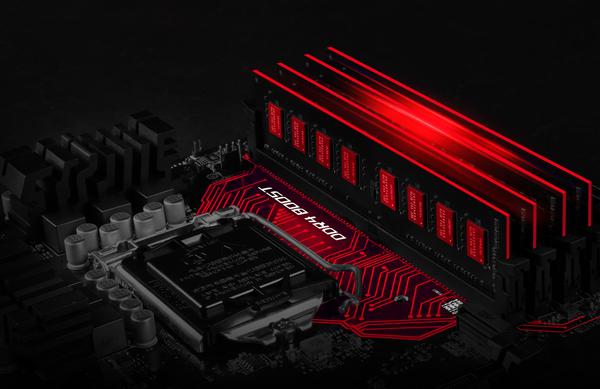 内存、SSD存储芯片价格年底前要跌10%