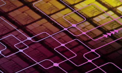 韩国存储芯片二季度产值208亿美元 同比增幅高于环比