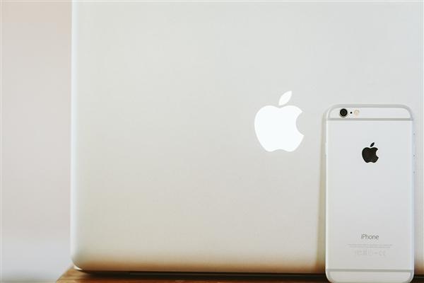 MacBook Pro大换代曝光:ARM处理器、新Touch Bar+Face ID加持