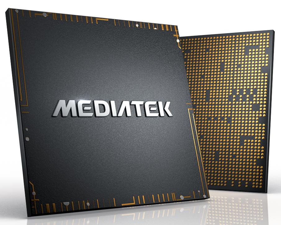 MediaTek攜手Inmarsat 實現首個5G衛星物聯網數據連接