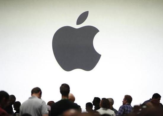 苹果秘密收购以色列相机公司Camerai 并已整合其技术