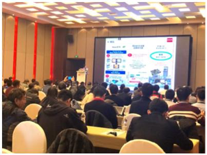 """""""2020 ROHM技术研讨会""""即将开启,助力家电智能节能化发展"""