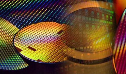 台积电披露3nm工艺更多细节信息 晶体管密度是5nm工艺1.7倍