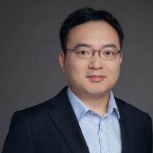 Elektrobit 任命鄒露君為新任中國區總經理