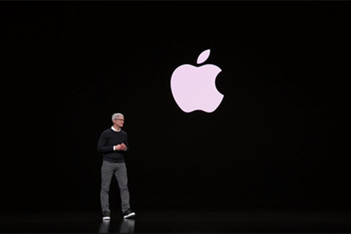 蘋果自研GPU將在明年下半年推出 代號Lifuka