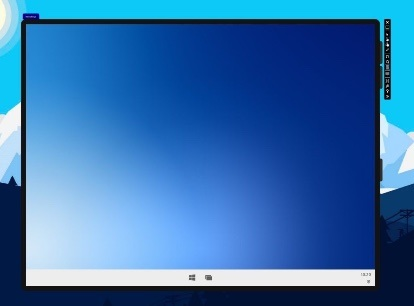 微软Windows 10将在明年迎来重大升级