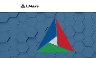 Windows系统安装CMake教程