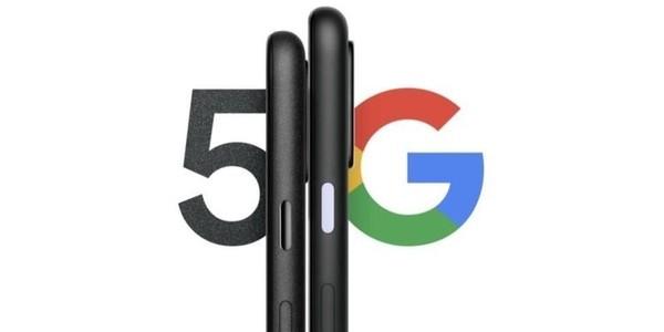 谷歌发布Pixel 4a:骁龙730/后置单摄/售价2436元