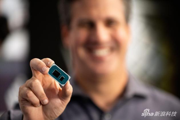 一文看懂英特尔11代酷睿:不再挤牙膏 AI性能5倍提升