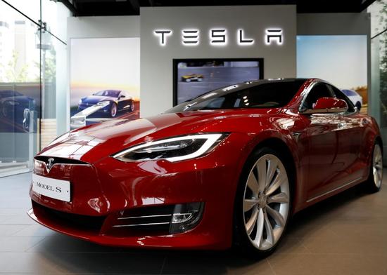 特斯拉电池遭空头质疑:车辆续航里程达不到产品宣传
