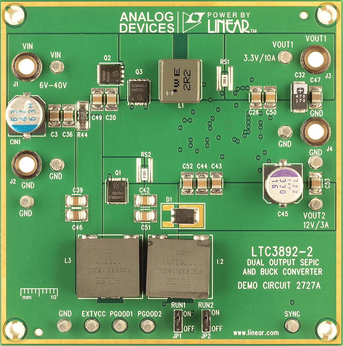图4 - 一款IC 适用于多种 DC-DC 拓扑:双输出降压型 IC 也可用于 SEPIC 和升压应用.jpg