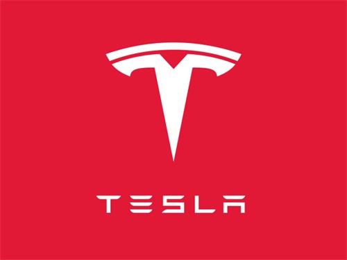 特斯拉CEO马斯克:将重新设计德国产Model Y核心技术