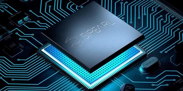 72核心下一代ARM处理器流出:六通道DDR5内存