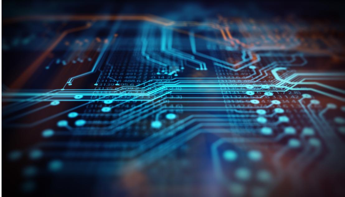 """西门子与 eQ Technologic 携手,将""""数据即服务""""融入 Xcelerator 解决方案组合"""