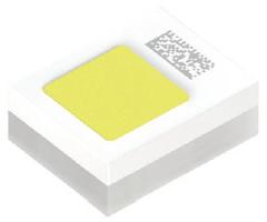 照亮前路:新一代欧司朗LED确保行车更安全