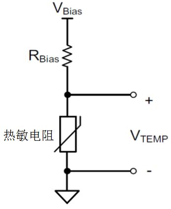 利用常用的微控制器設計技術更大限度地提高熱敏電阻精度
