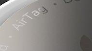 苹果自研超低功耗芯片U1将推出:追踪设备AirTags首发