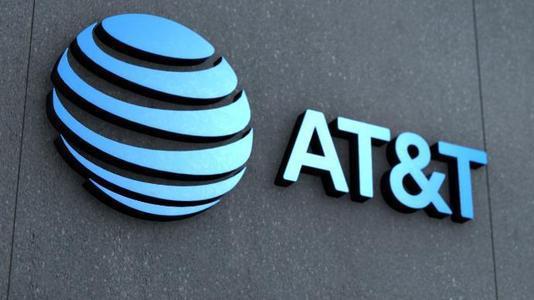 AT&T CEO:对5G iPhone助推产业升级潮不抱太大希望